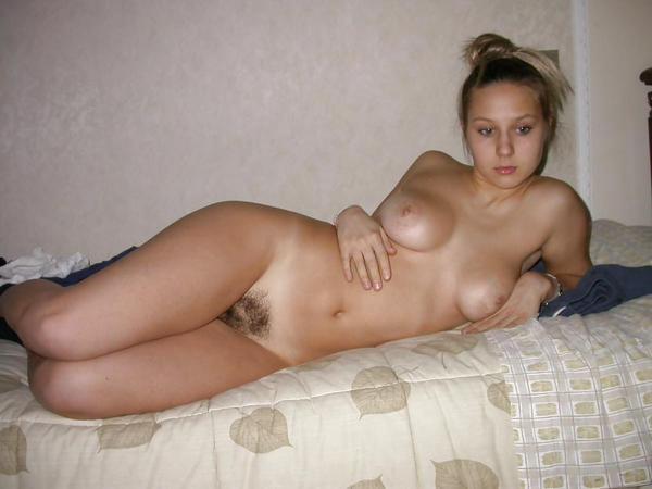 Collant sexe escort figeac