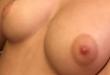 Mes beaux seins vu de pres