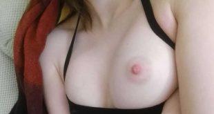 Mes petits seins magnifiques