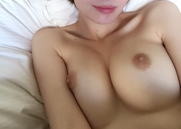 Anaïs59
